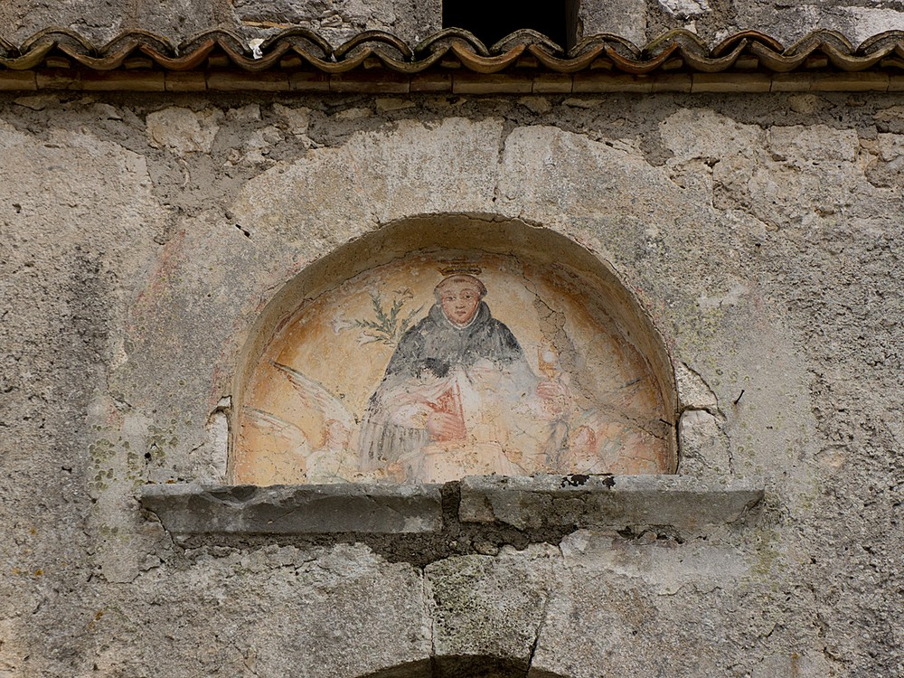 Second Use Seattle >> Roccasecca, Italy, The birthplace of St. Thomas Aquinas ...